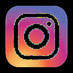 Entrepreneur Nomade Instagram