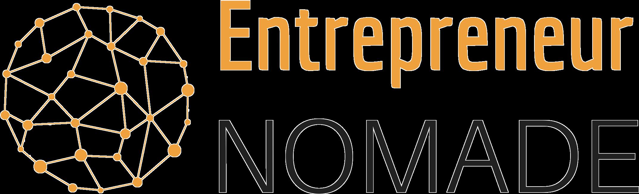 entrepreneur nomade