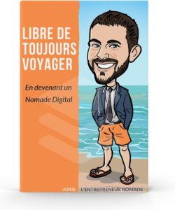 ebook nomade digital